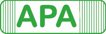 APA-Logo_retina